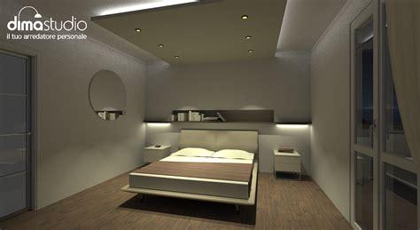 parete letto la di ernesto valorizzazione della parete letto