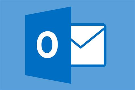 Outlook Email Search Software How To Create A New Outlook Email Account