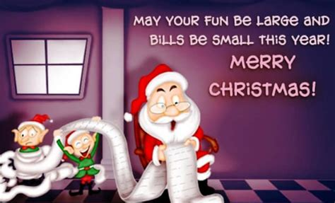 top funny christmas wishes messages  quotes  funny christmas   yo