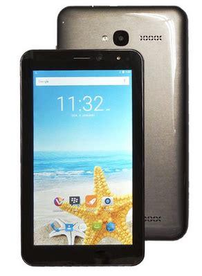 Advan I7a spesifikasi advan i7a android marsmallow harga 1 jutaan