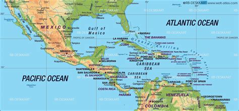 map of usa and bahamas bahamas america map