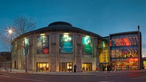 round house theatre the roundhouse theatre visitlondon com