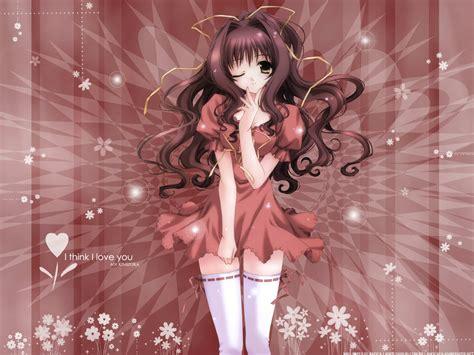 imagenes vulgares de animes wallpapers de animes im 225 genes taringa