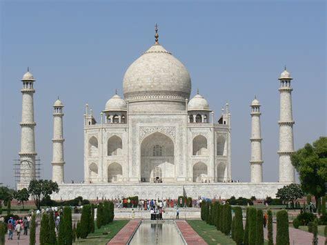 Architekt Mischo by L 228 Nderinfo Indien Robinson Im Netz