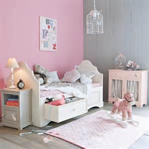 chambre d enfant 18 ambiances chez maisons du monde pour
