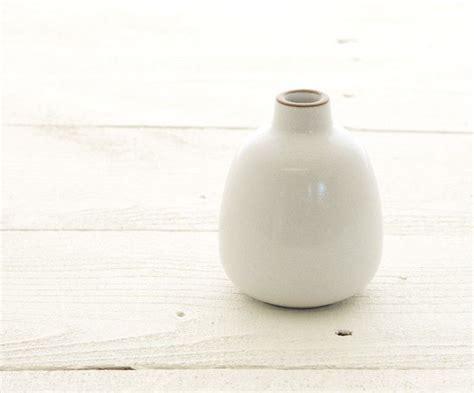 Heath Ceramics Bud Vase bud vase decorate heath ceramics pottery