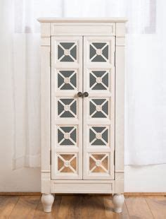 make jewelry armoire 25 best ideas about jewelry armoire on pinterest jewelry cabinet custom closet