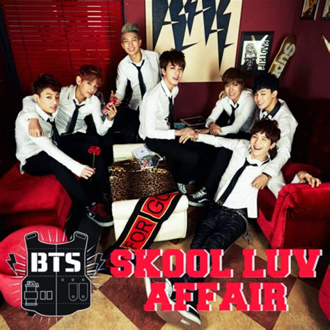 download mp3 bts boy in luv japanese korean myuzicstylez bts bangtan boys boy in luv easy