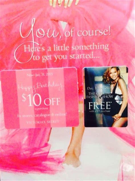 Victoria Secret Redeem Gift Card - best redeem birthday gift card victoria secret noahsgiftcard