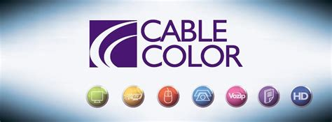 cable color honduras promociones cable color