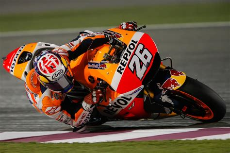 Topi Motogp 26 Pedrosa pedrosa i found it a to get back on the pace