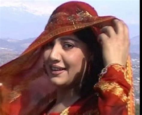 sxe pashto pashto film drama actress ghazal gul latest pictures