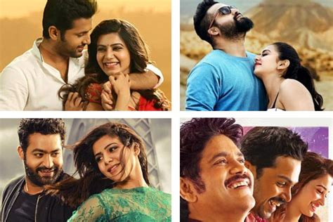 telugu movies box office 2016 2016 the hits the flops the year in usa box office