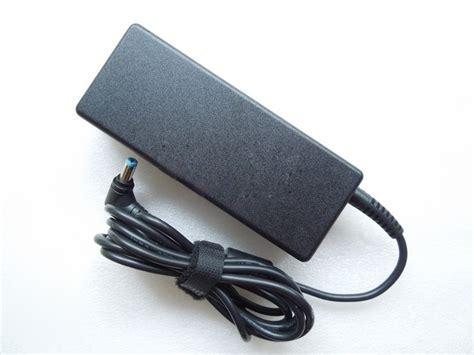 Acer 19v 4 74a Adaptor 90w acer 19v 4 74a 5 5 1 7mm ac power adapter