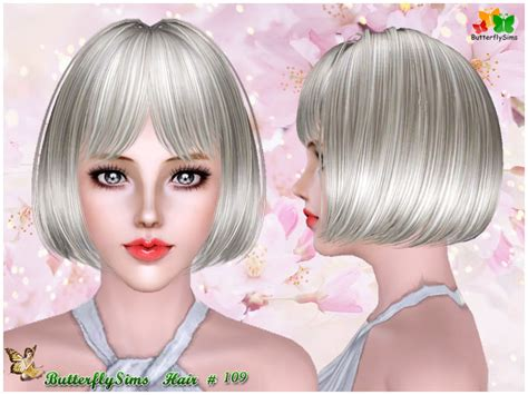 hairstyles games download hairstyle109 hairstyles b fly provide personalized