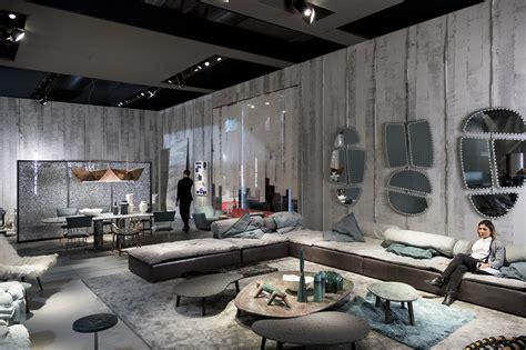 biglietto salone mobile salone mobile at the centre of the creative