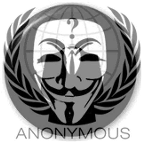 anon avatar anonymous occupanonymous twitter