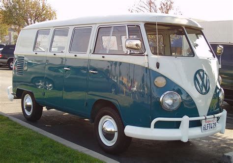 Volkswagen Bus Related Images Start 0 Weili Automotive