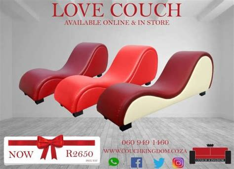 where to buy futon beds beds sofa was sold for r2 650 00 on 14 dec at 15 31