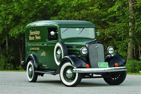 chevrolet truck parts 1936 chevrolet truck parts catalog autos post