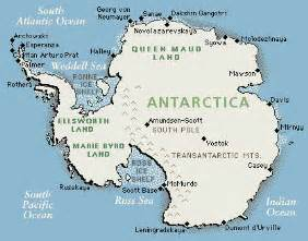 south america and antarctica map www ethanproject geography of antarctica