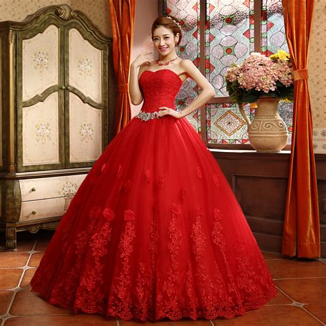 Wedding Dresses China by Popular Bridal Store Buy Cheap Bridal Store