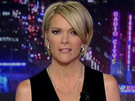 megan kelly s new hair style megan kelly new hair cut 2015 newhairstylesformen2014 com