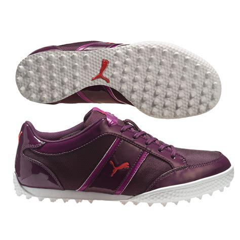 womens golf shoes monolite cat mesh s golf shoes golf