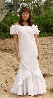 hawaiian wedding dresses hawaiian wedding dress wedding dresses simple wedding dresses prom dresses