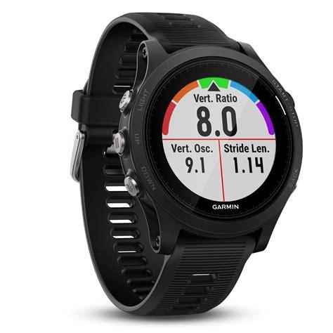 Garmin Forerunner 935 New Best Running garmin forerunner 935 running gps