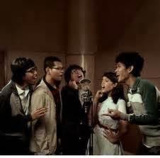 lirik lagu hidup ini adalah film terbaik sepanjang masa lagu indie terbaik sepanjang masa luthfia indarani safitri
