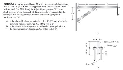 cercla section 106 cross sectional dimension 28 images cross sectional