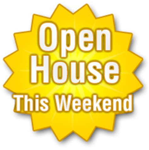 Apartment Community Open House Open House For Apartments In Baltimore Md And Apartments