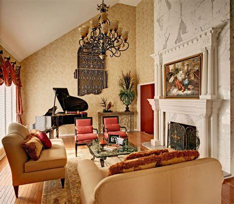 new york ny holmdel and bank interior design showcase