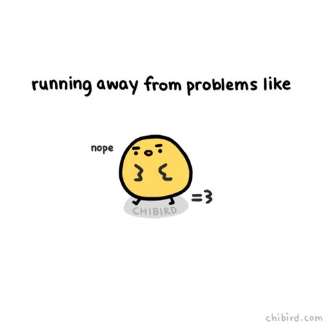 running 100 ideas that work in a small church books problems running gif by chibird find on giphy