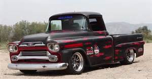 1959 chevrolet corner carving apache american up