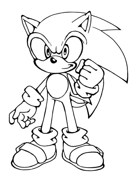 imagenes para colorear sonic top para colorear sonic images for pinterest tattoos