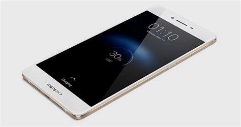 Handphone Oppo Di Jakarta informasi harga resmi tanggal rilis dan spesifikasi lengkap oppo find 9 di indonesia futureloka