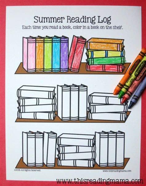themes for reading programs 670 best summer reading program images on pinterest