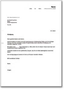 Vorlage Kündigung Arbeitsvertrag In Der Probezeit Arbeitnehmer K 252 Ndigung Arbeitsvertrag Fristlos Arbeitnehmer Russisch De Musterbrief
