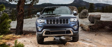 lease new jeep new 2017 jeep grand leases best prices near