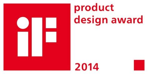 product design competition uk thule and case logic awarded with two prizes roofracks co uk