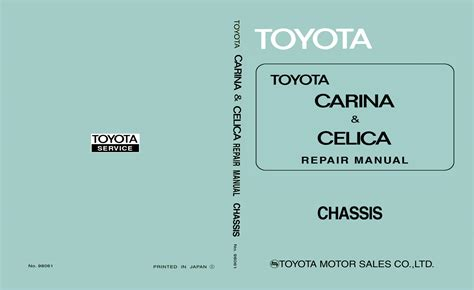 service manuals schematics 2004 toyota celica navigation system mercury 2004 mountaineer owners manual pdf download autos post