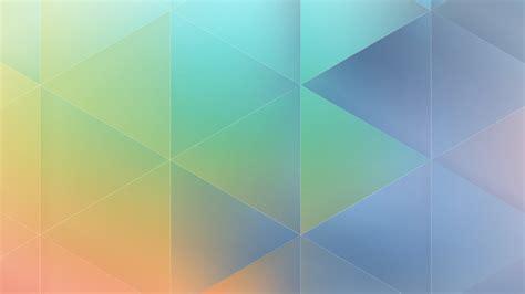 imagenes para fondo de pantalla modernas concurso fondos de pantalla para plasma next kde blog