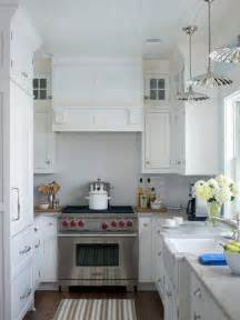 Small U Shaped Kitchen Design small u shaped kitchen design ideas amp remodel pictures houzz