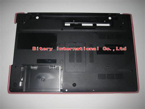 popular vaio covers buy cheap vaio covers lots from china