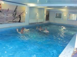 schwimmbad wiesmoor impressionen auerhahn hotel sande und wiesmoor