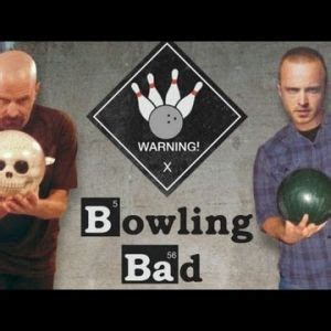 bryan cranston pawn shop 64 best celebrities gobowling images on pinterest
