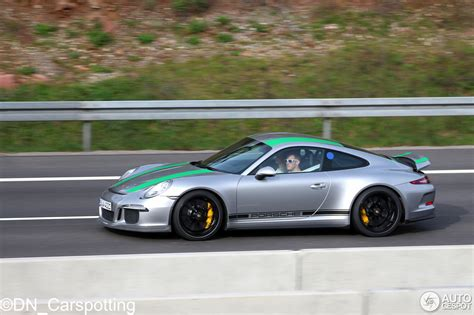porsche r porsche 911 r 2 april 2016 autogespot