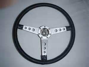Lotus Steering Wheel Lotus Elan Steering Wheel Leather